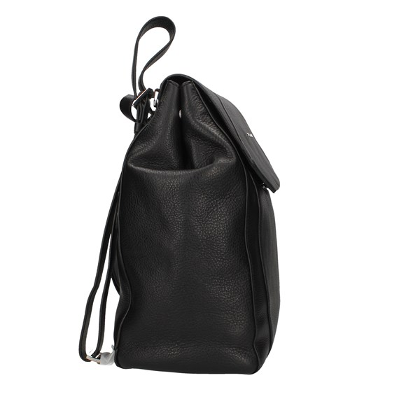 Piquadro Backpacks Backpacks Woman Ca4630mu 7