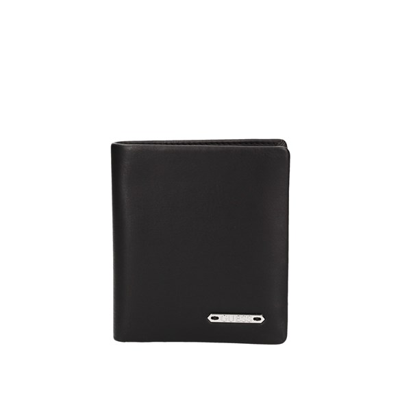 Guess Wallets Wallets Man Sm2662lea22 0