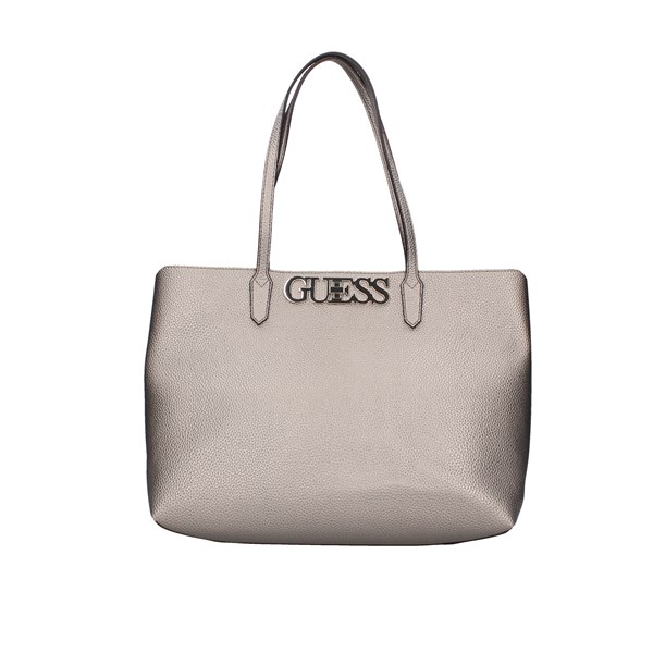 Guess Shopping bags Shopping bags Woman Hwmg7301230 0