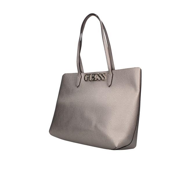 Guess Shopping bags Shopping bags Woman Hwmg7301230 1