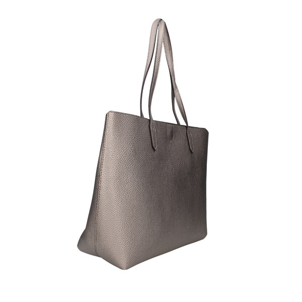 Guess Shopping bags Shopping bags Woman Hwmg7301230 3