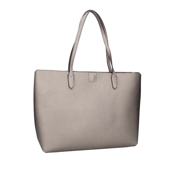 Guess Shopping bags Shopping bags Woman Hwmg7301230 4