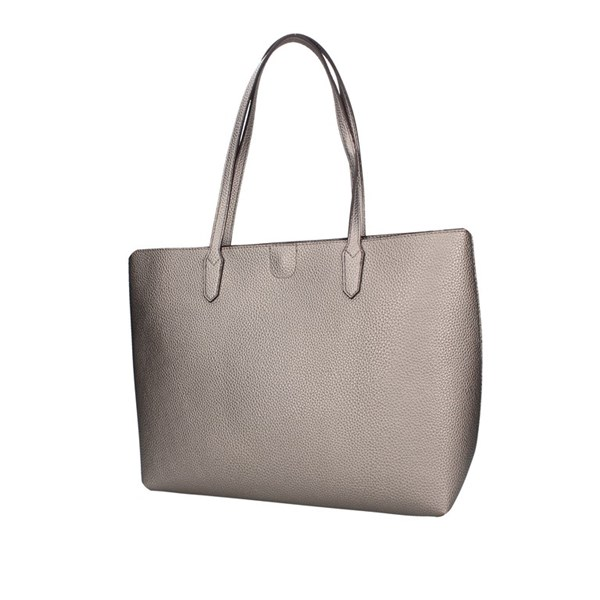 Guess Shopping bags Shopping bags Woman Hwmg7301230 5
