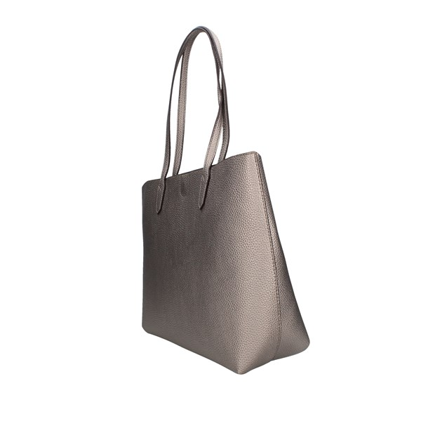 Guess Shopping bags Shopping bags Woman Hwmg7301230 6