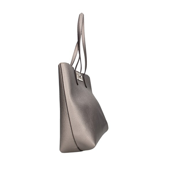 Guess Shopping bags Shopping bags Woman Hwmg7301230 7