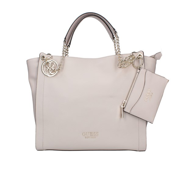 Guess Hand Bags Moonstone