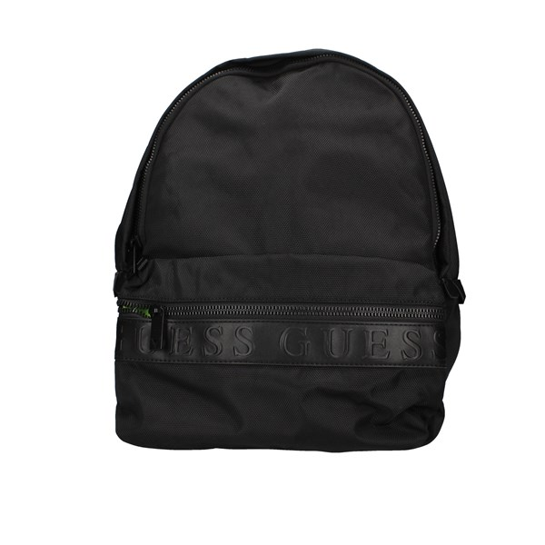 Guess Backpacks Backpacks Man Hmdnnyp0205 0