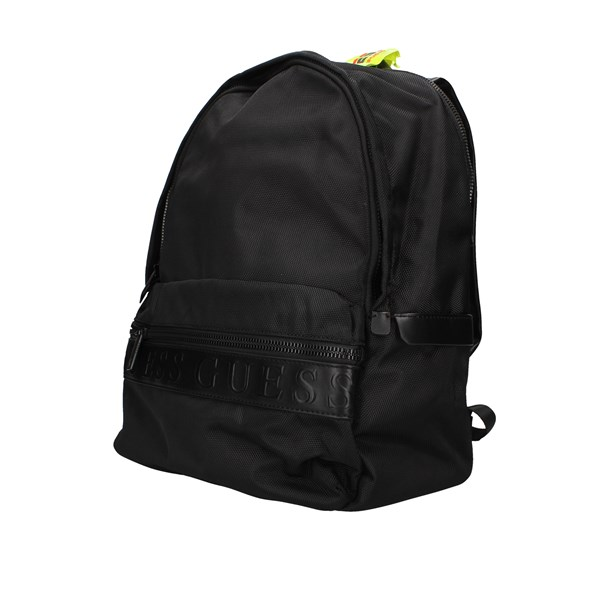 Guess Backpacks Backpacks Man Hmdnnyp0205 1