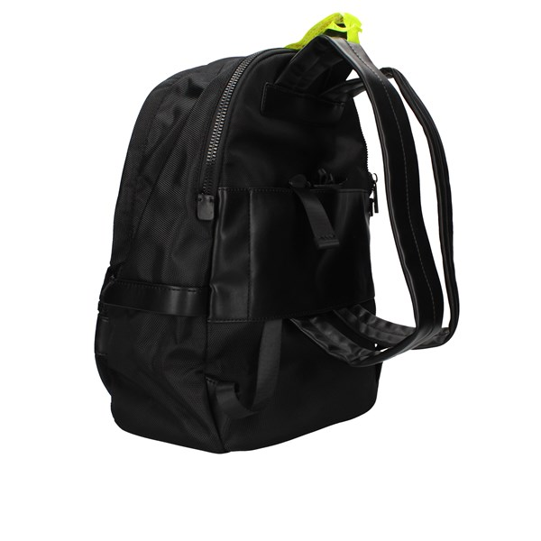 Guess Backpacks Backpacks Man Hmdnnyp0205 3