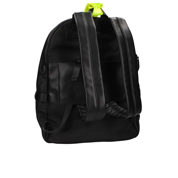Guess Backpacks Backpacks Man Hmdnnyp0205 4