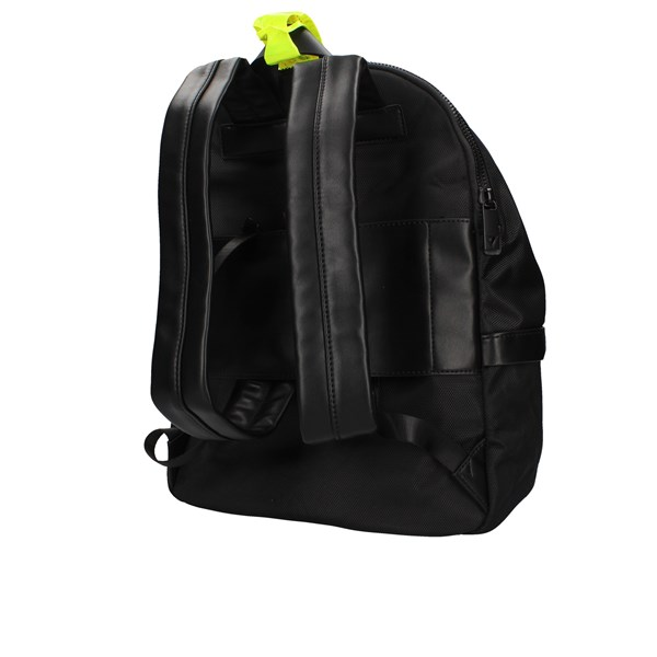 Guess Backpacks Backpacks Man Hmdnnyp0205 5