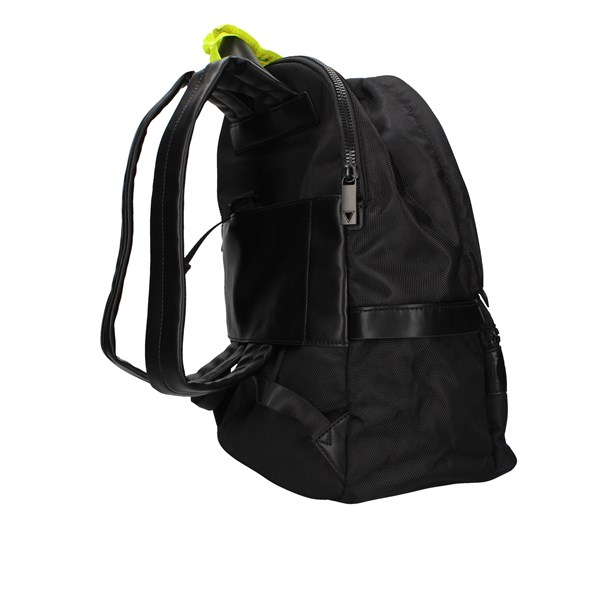 Guess Backpacks Backpacks Man Hmdnnyp0205 6