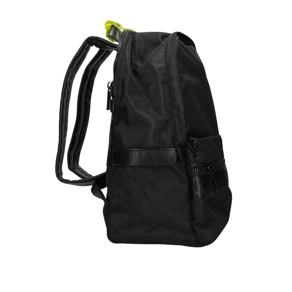 Guess Backpacks Backpacks Man Hmdnnyp0205 7