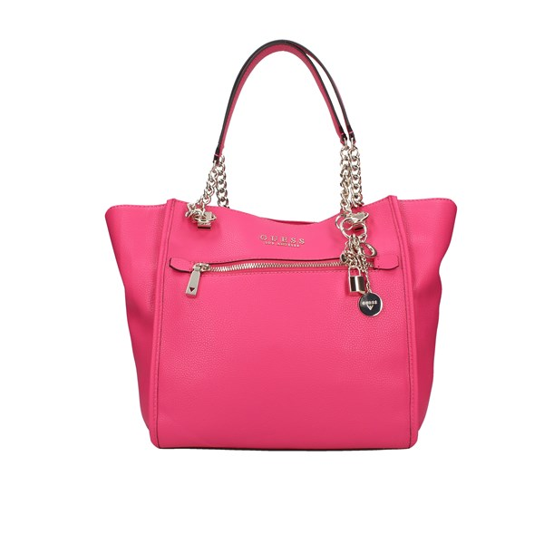 Guess shoulder bags Hibiscus