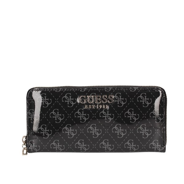 Guess With zip Coal
