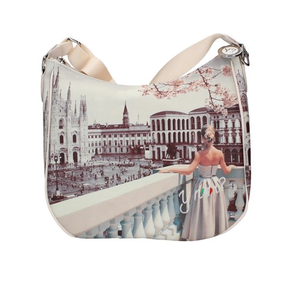 Ynot? Hand Bags Milan View