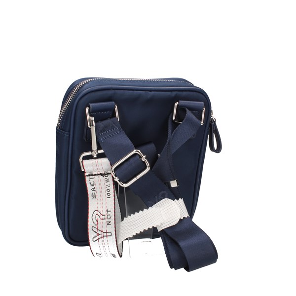 Ynot? Shoulder straps & Messenger Shoulder straps & Messenger Man Bzz-009s0 4