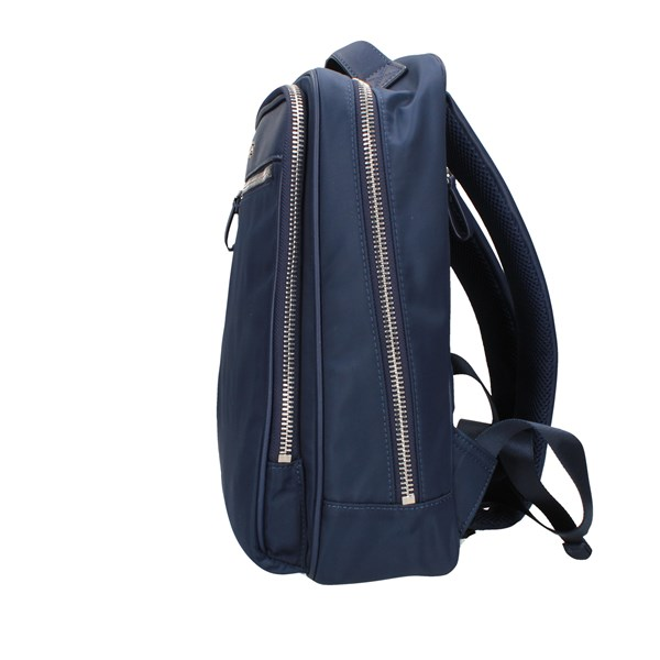 Ynot? Backpacks Porta Pc Man Bzz-018s0 2
