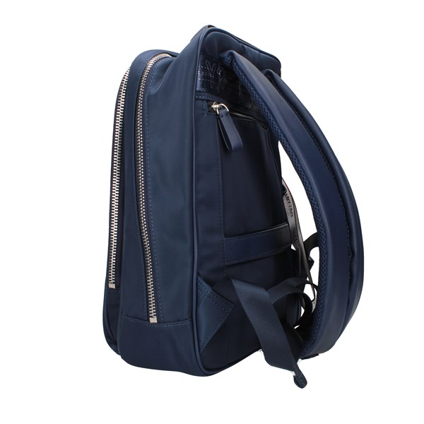 Ynot? Backpacks Porta Pc Man Bzz-018s0 3