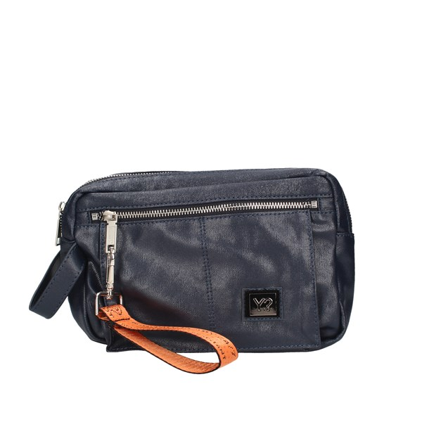Ynot? Clutch Navy