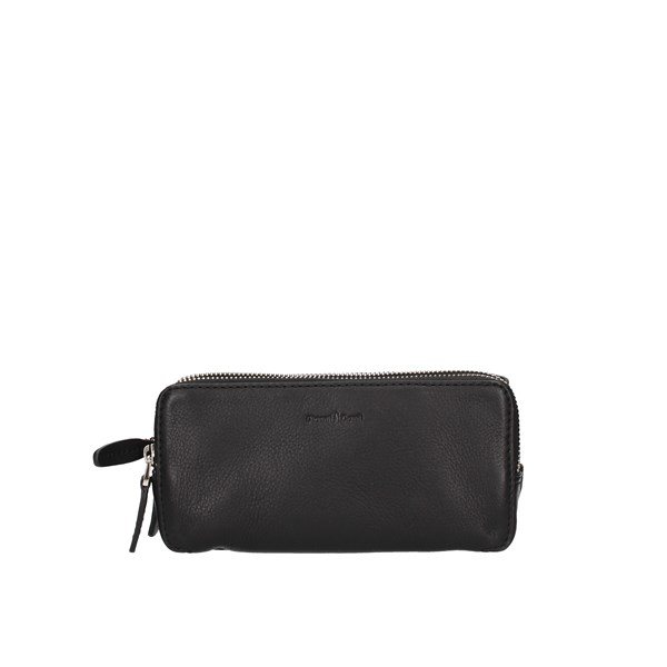 Gianni Conti Clutch Black