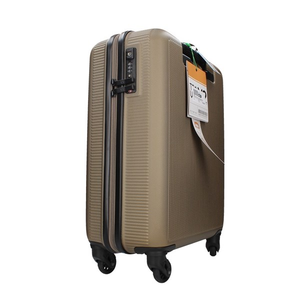 Ynot? Suitcases Small carry on Unisex Str-11001s0 3