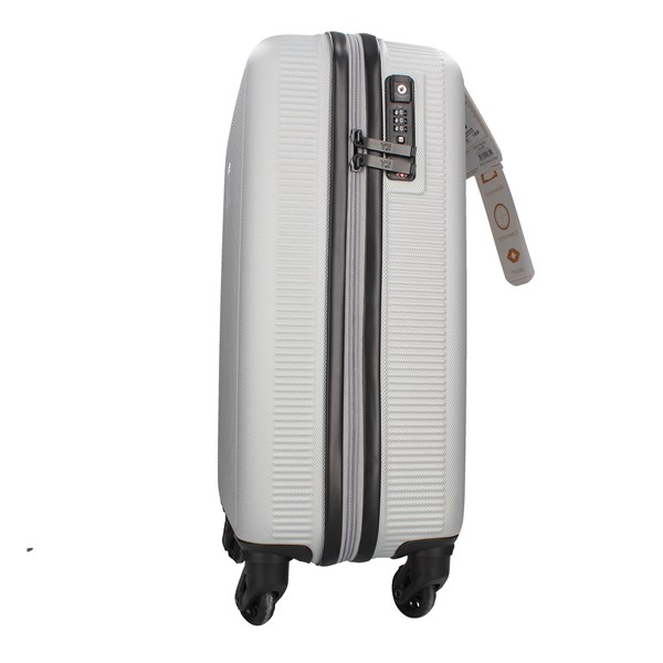 Ynot? Suitcases Small carry on Unisex Str-11001s0 2