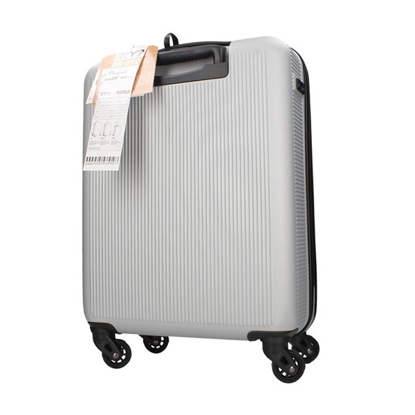 Ynot? Suitcases Small carry on Unisex Str-11001s0 5
