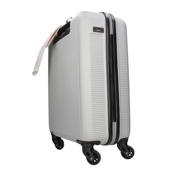 Ynot? Suitcases Small carry on Unisex Str-11001s0 6