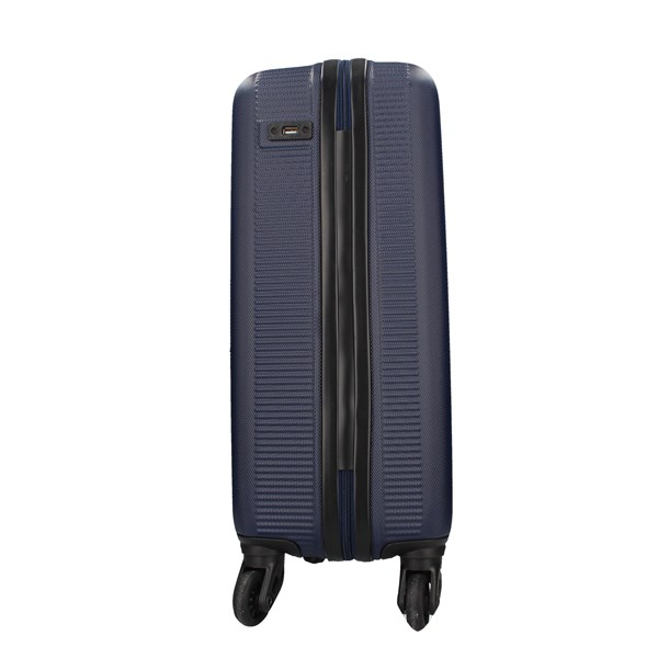 Ynot? Suitcases Small carry on Unisex Str-11001s0 7