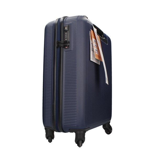 Ynot? Suitcases Medium carry on Unisex Str-11002s0 3