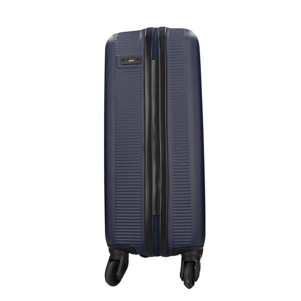 Ynot? Suitcases Medium carry on Unisex Str-11002s0 7