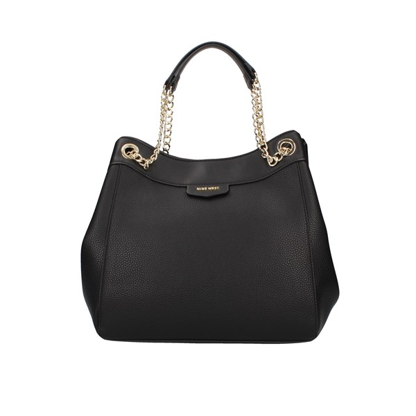 Nine West Hand Bags Hand Bags Ngb109323 Black