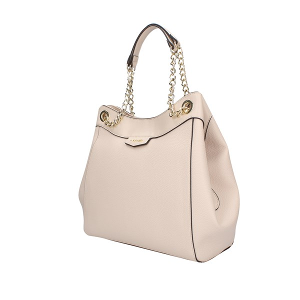 Nine West Hand Bags Hand Bags Woman Ngb109323 1