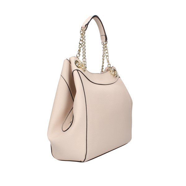 Nine West Hand Bags Hand Bags Woman Ngb109323 3