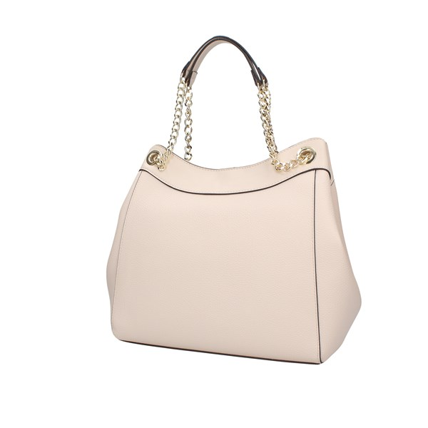 Nine West Hand Bags Hand Bags Woman Ngb109323 5