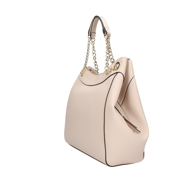 Nine West Hand Bags Hand Bags Woman Ngb109323 6