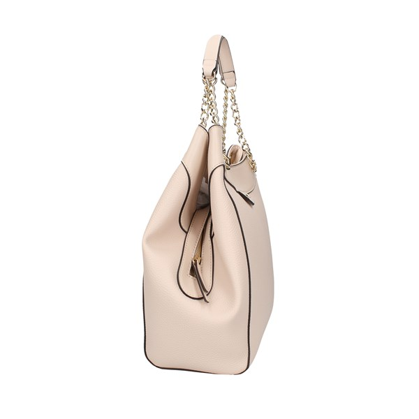Nine West Hand Bags Hand Bags Woman Ngb109323 7