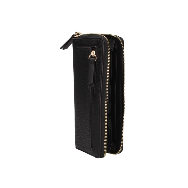 Nine West Wallets With zip Woman Ngb109346 6