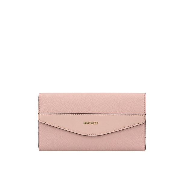 Nine West Wallet Rose