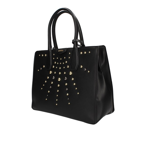 Nine West Hand Bags Hand Bags Woman Ngn110123 1