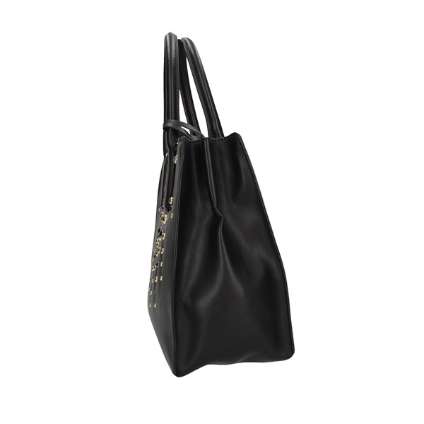 Nine West Hand Bags Hand Bags Woman Ngn110123 2