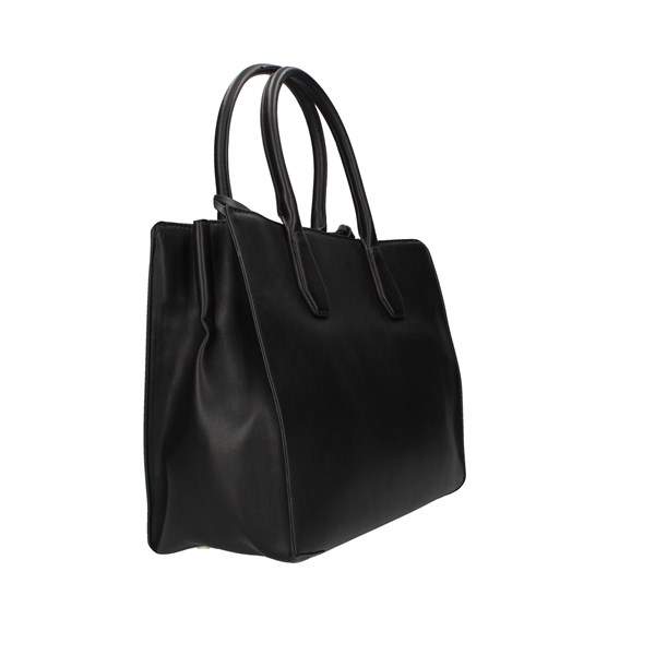 Nine West Hand Bags Hand Bags Woman Ngn110123 3