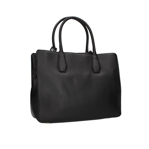 Nine West Hand Bags Hand Bags Woman Ngn110123 4