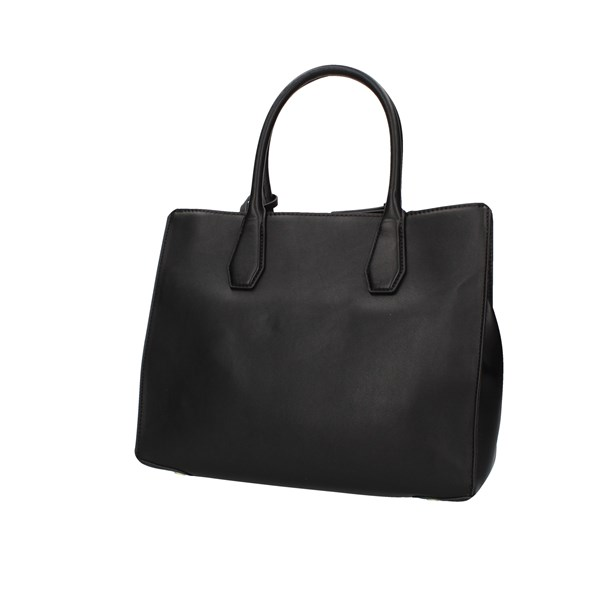 Nine West Hand Bags Hand Bags Woman Ngn110123 5