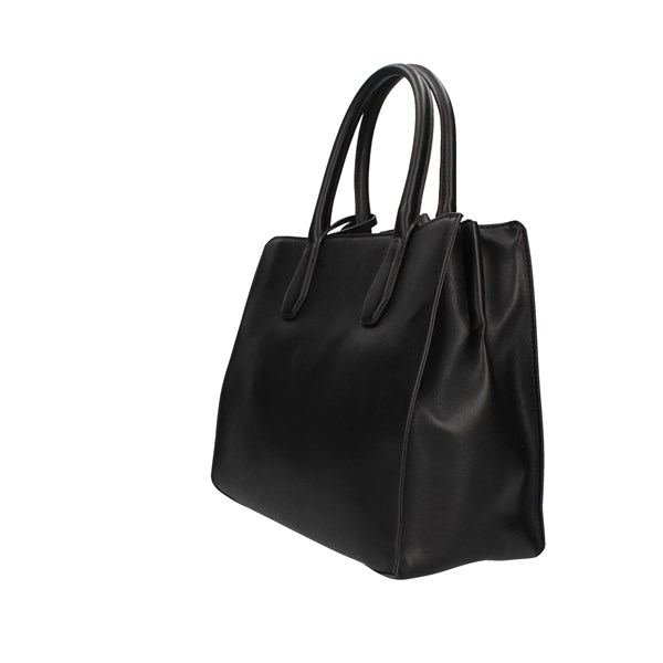Nine West Hand Bags Hand Bags Woman Ngn110123 6