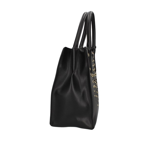 Nine West Hand Bags Hand Bags Woman Ngn110123 7