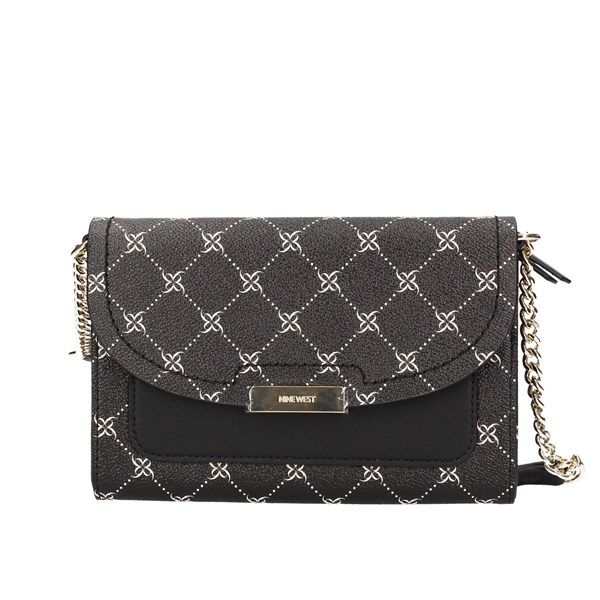 Nine West Shoulder Bags Coal