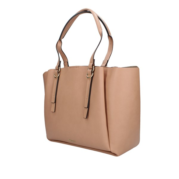 Nine West Shopping bags Clay