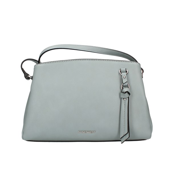 Nine West Shoulder Bags surf